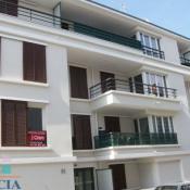 Villeparisis, квартирa 2 комнаты, 47,12 m2