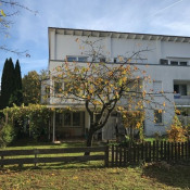 Stuttgart, House / Villa 4 rooms,