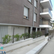 Toulouse, Wohnung 2 Zimmer, 38,47 m2
