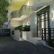 Rome, Appartement 3 pièces, 118 m2