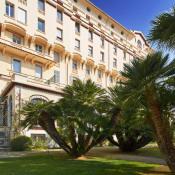 Cannes, Apartamento 6 assoalhadas, 325 m2