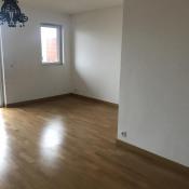 Montreuil, 3 assoalhadas, 61 m2