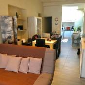 Tourcoing, 115 m2