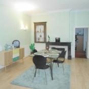 Cognac, Appartement 2 pièces, 96 m2