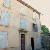 vente Maison / Villa 12 pièces Vernoux en Vivarais