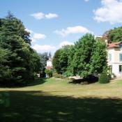 Lyon 5ème, casa antiga 11 assoalhadas, 308 m2