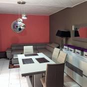 Florensac, Maison de ville 6 pièces, 133 m2
