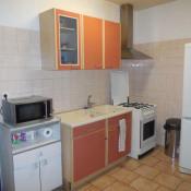 vente Maison / Villa 3 pièces Secteur Cazeres
