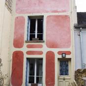 vente Maison / Villa 4 pièces Nerville la Foret