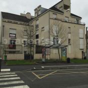 vente Appartement 3 pièces Lagny-sur-Marne