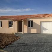 Maison 6 pièces + Terrain Montpellier