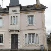 Location appartement Saint Etienne de Montluc