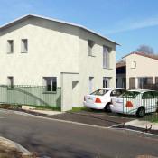 Maison 4 pièces + Terrain Cénac