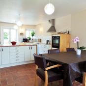 Sale house / villa Soignolles-en-brie 289000€ - Picture 4