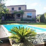 vente Maison / Villa 6 pièces Murviel les Montpellier