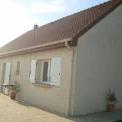 vente Maison / Villa 4 pièces Sotteville sous le Val