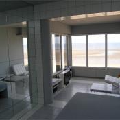 Villers sur Mer, Triplex 4 pièces, 72 m2