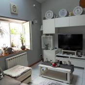vente Maison / Villa 3 pièces Remilly