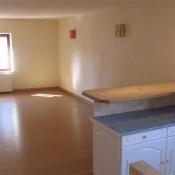Gandrange, 3 rooms, 56 m2