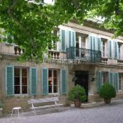 Saint Chamas, Bastide 6 pièces, 183 m2