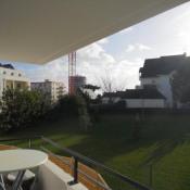 location Appartement 3 pièces Saint-Nazaire
