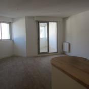 Nantes, Apartamento 2 assoalhadas, 41,2 m2