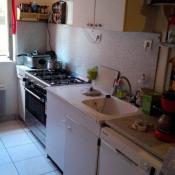 Chalamont, Duplex 4 pièces, 102 m2