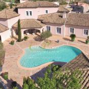 Castelnau le Lez, vivenda de luxo 7 assoalhadas, 242 m2