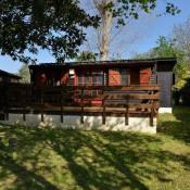Vente maison / villa Juziers