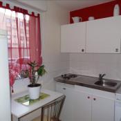 Vente appartement Chalons En Champagne