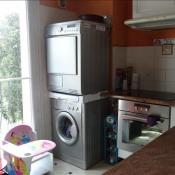Vente appartement Nice 206700€ - Photo 2
