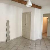 Pignan, Appartement 2 pièces, 45 m2