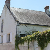location Maison / Villa 3 pièces Loches