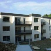 location Appartement 3 pièces Floirac