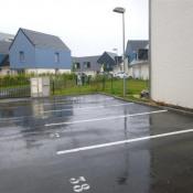 location Parking Marcq en Baroeul