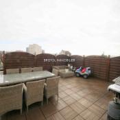 Nanterre, Apartamento 5 assoalhadas, 115 m2