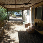 Vente terrain Frejus 52 000€ - Photo 5