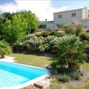 vente Maison / Villa 6 pièces Le Castera