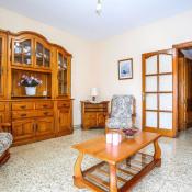 Las Palmas de Gran Canaria, Appartement 15 pièces, 360 m2