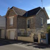 vente Maison / Villa 3 pièces Brive la Gaillarde