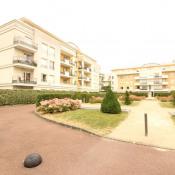 Vente appartement Elancourt