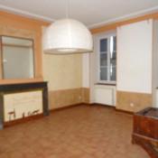Sale house / villa St jean de bournay 219000€ - Picture 5
