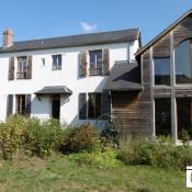 vente Maison / Villa 3 pièces Boulancourt