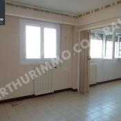 Vente appartement Pau 63990€ - Photo 3