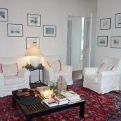 Paris 6ème, Wohnung 3 Zimmer, 69 m2