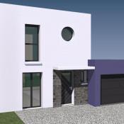 Maison 5 pièces + Terrain Antony