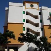 Estepona,  rooms, 104.39 m2