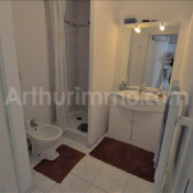 Vente appartement St aygulf 219 500€ - Photo 6