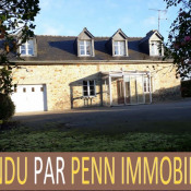 Vente maison / villa Taillis
