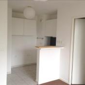 Rental apartment Combs la ville 690€ CC - Picture 1